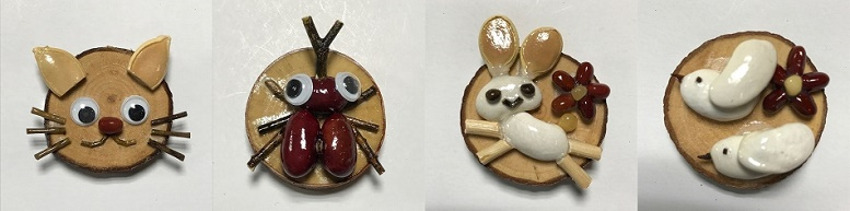 館内バリアフリー/多目的トイレ/手すりも『箱根町立森のふれあい館』