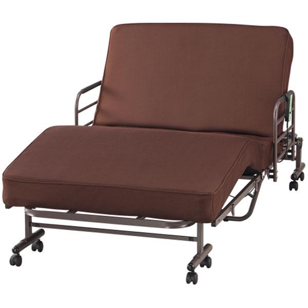 安いのに挟まりにくい安全な『ニトリの高齢者向け電動ベッド』セレサ