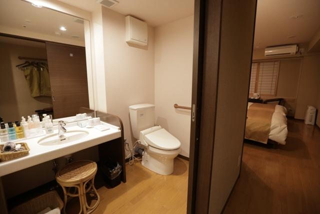 箱根湯本温泉 天成園 客室